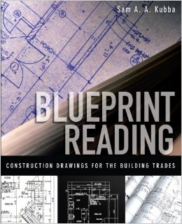 Contract va 15 blueprint reading and bld code basics tysons contract va 15 blueprint reading and bld code basics tysons 18 hours malvernweather Image collections
